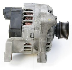 BMW 12-31-7-831-436 Alternators