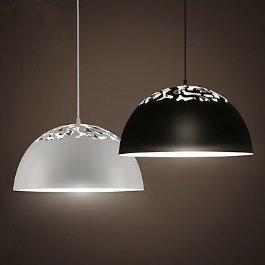 kmdj-5-lamparas-colgantes-tradicional-clasico-pintura-caracteristica-for-mini-estilo-metal-sala-de-e