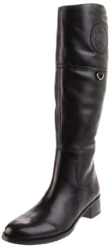 487724f7377 Where To Buy Etienne Aigner Women's Chastity Riding Boot,Black,10 M ...