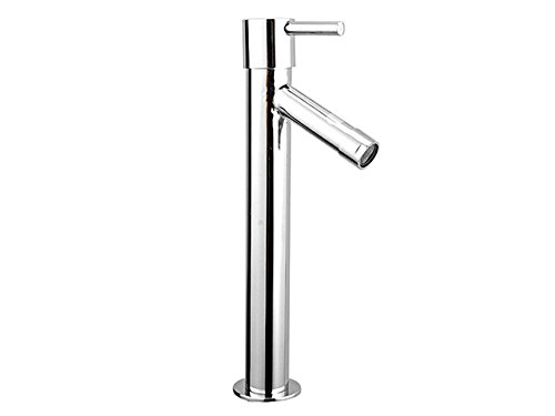 Adson FL151 Wash Basin Pillar Tap