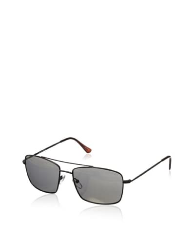 Cole Haan Men's C7038 40 Square Sunglasses