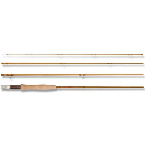 REDINGTON - Redington Pursuit 9' 6 Weight - 4 Piece Fly Rod