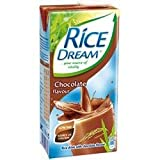 Rice Dream Rice Dream Chocolate 3 x200ml