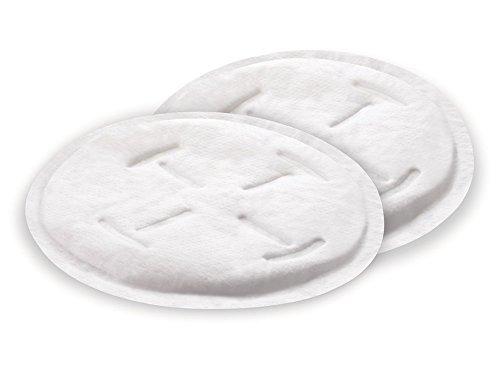 evenflo-advanced-disposable-nursing-pads-120-count