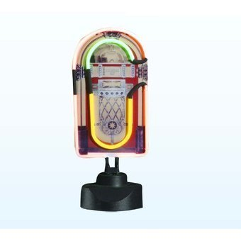 lampada-a-neon-a-forma-di-juke-box