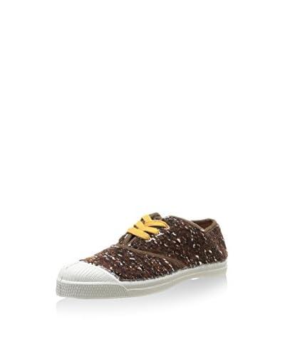 Bensimon Sneaker [Marrone]