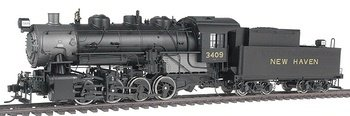 Life-Like Proto - PROTO Heritage Steam USRA 0-8-0 - Powered NH HO - Buy Life-Like Proto - PROTO Heritage Steam USRA 0-8-0 - Powered NH HO - Purchase Life-Like Proto - PROTO Heritage Steam USRA 0-8-0 - Powered NH HO (Life Like, Toys & Games,Categories)