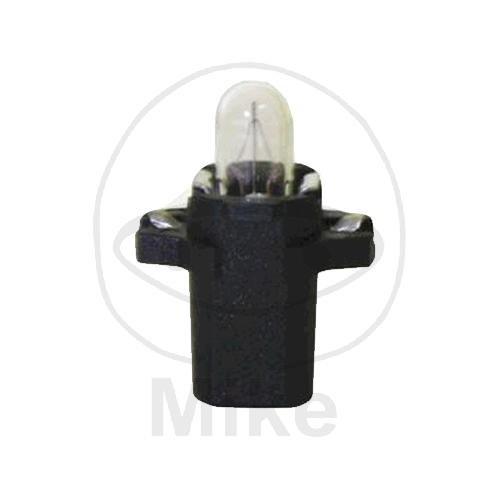 Lampe LAMPE 12V1.2W B8.3D