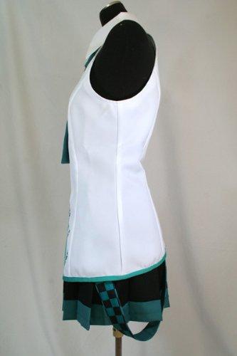 LATミク コスプレ衣装 Mサイズ