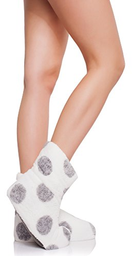 ll-pantofole-per-donna-grigio-puntini-bianco-eu-39-41