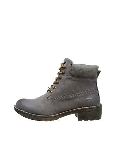 Rocket Dog Stivaletto Tillie [Grigio]