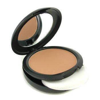 Makeup/Skin Product By MAC Studio Fix Powder Plus Foundation - C6 - 15g/0.52oz