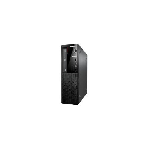 ThinkCentre Edge 72 Small 3493AEJ