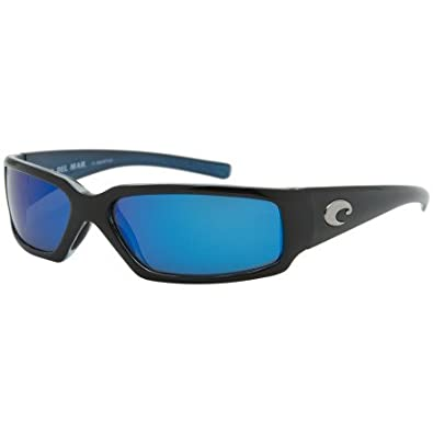 d6a0ec5a88 Costa Del Mar Rincon Polarized Sunglasses Review « Heritage Malta