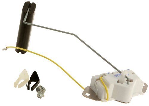 Motorcraft Fuel Tank Sending Unit