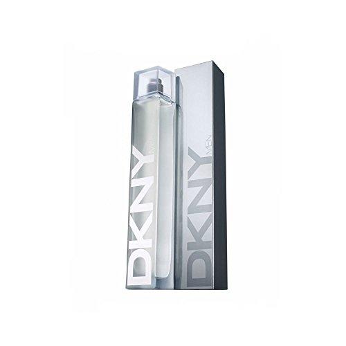 donna-karan-dkny-men-eau-de-toilette-spray-50-ml