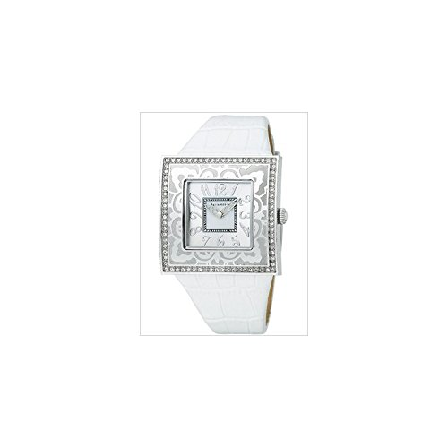 paris-hilton-138432899-ladies-white-charm-bracelet-watch