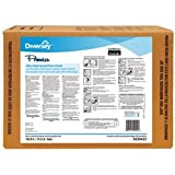 Diversey 5039422 Premia Finish, Protect $$$ Expensive Floors with Rugged Floor Finish (5gl)