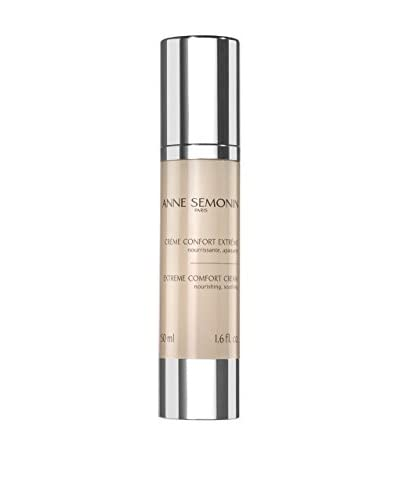 Anne Semonin Crema Facial Extreme Comfort 50.0 ml