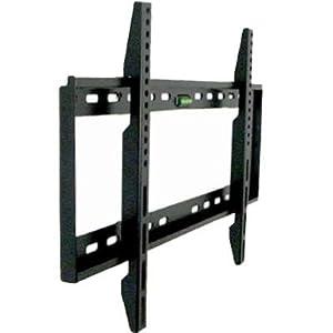 videosecu mounts low profile flat panel screen. Black Bedroom Furniture Sets. Home Design Ideas