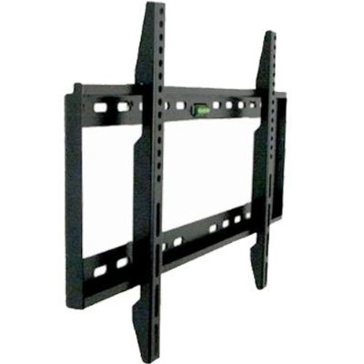 Videosecu Ultra Slim Tv Wall Mount For Lg 42Lv3500 42Lv3700 42Lv5500 47Lv4400 47Lw5300 50Pt350 55Lv4400 50Pn6500 60Pn6500 Plasma Led Lcd Tv Flat Panel Screen 3Qi