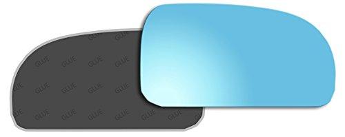 blue-convex-mirror-glass-driver-side-for-chevrolet-trailblazer-2002-2009-gmc-envoy-2002-2009-601rbs