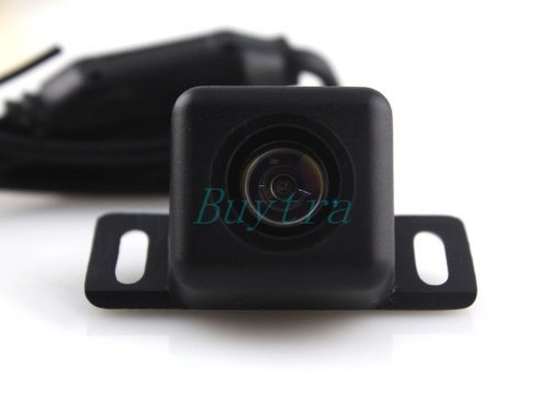 Reverse Camera For Car front-457147