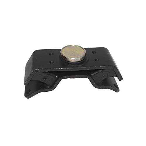 Toyota 4Runner Toyota Pick Up Transmission Motor Mount 2.2L 2.4L (Toyota 79 Front Wheel Bearings compare prices)
