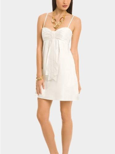 GUESS by Marciano Paxton Dress