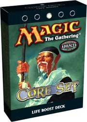 Magic the Gathering - Core Set - Eighth Edition - Buy Magic the Gathering - Core Set - Eighth Edition - Purchase Magic the Gathering - Core Set - Eighth Edition (Wizards of the Coast, Toys & Games,Categories,Games,Card Games,Collectible Trading Card Games)