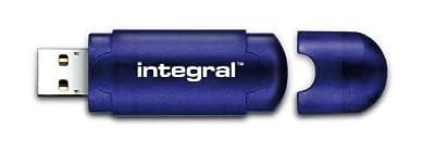 Integral EVO USB Flash Drive