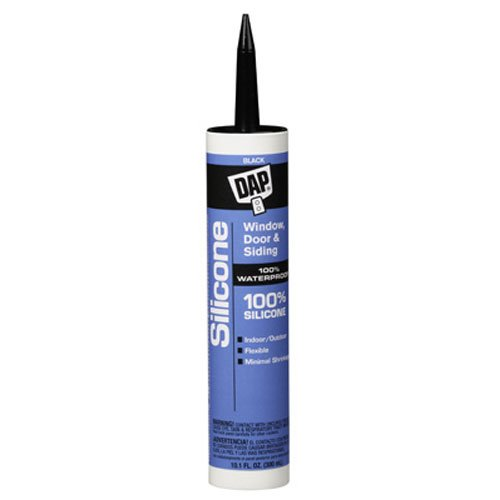 dap-08642-dow-corning-black-silicone-sealant-98-ounce
