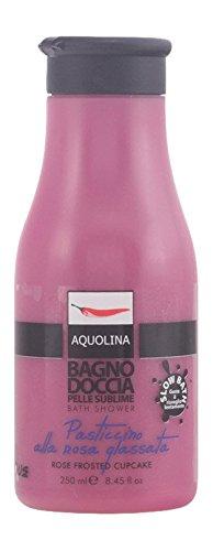 Aquolina 70334 Latte per il Corpo