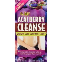 applied-nutrition-14-day-acai-berry-cleanse-56-tablets-thank-you-to-all-the-patrons-we-hope-that-he-