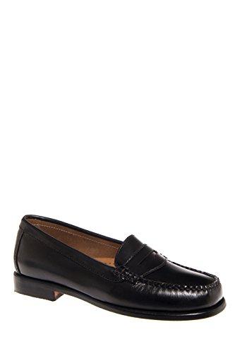 Wayfarer Dressy Loafer Shoe