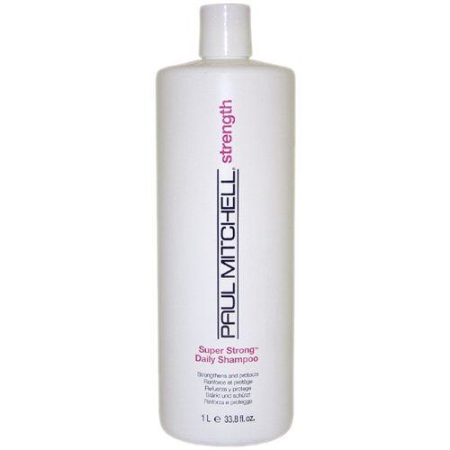 paul-mitchell-super-strong-daily-shampoo-1er-pack-1-x-1000-ml