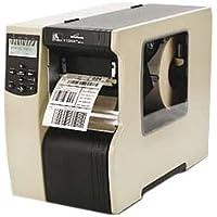 Zebra 140-8E1-00000 140Xi4 Industrial Label Printer