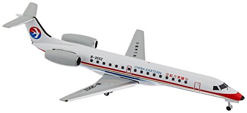 daron-herpa-china-eastern-erj145-diecast-aircraft-1500-scale