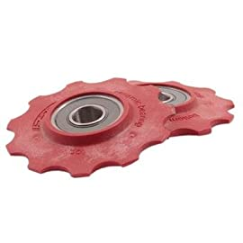 FSA Ceramic Bearing Bicycle Derailleur Pulleys