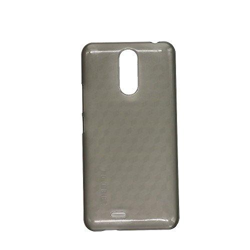 Ulefone Metal Custodia,Frlife Ulefone Metal Copertura in Plastica Dura Case Cover Shock-Absorption cover e Anti-Scratch Clear Back per Ulefone Metal