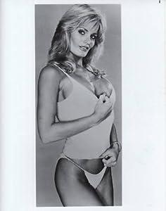 PHOTO C3470 Randi Brooks Busty Sexy bikini at Amazon's Entertainment