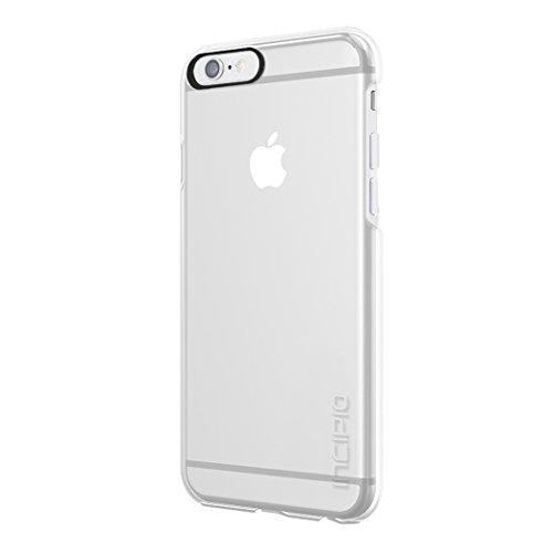 incipio-iph-1347-clr-intl-iphone-6-6s-transparent