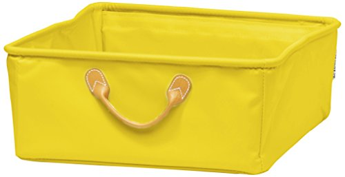 lazzaroni-9625001007-schublade-gelb