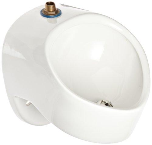 Zurn Z5708-U Nano Pint Urinal .125 Gpf - Fixture Only