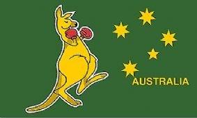 australia-royal-air-force-raaf-boxing-kangaroo-flag-150cm-x-90cm