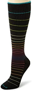 Sockwell Ladies Circulator Compression Socks by Sockwell