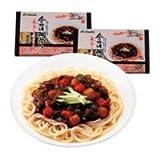 宋家 ジャージャー麺セット 350g