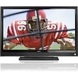 """VIZIO VO420E - 42"""" LCD TV - widescreen - 1080p (FullHD) - HDTV"""