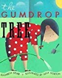 The Gumdrop Tree