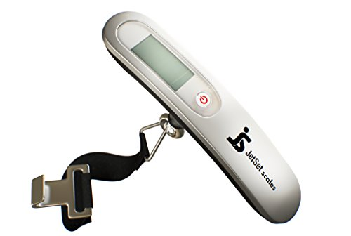 digital-luggage-scales-50kg-crystal-clear-lcd-display-comfortable-handle-sturdy-weighing-strap-weigh